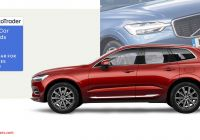 Used Cars for Sale Autotrader Best Of Diesel Volvo Used Cars for Sale