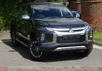 Used Cars for Sale Autotrader Inspirational 2014 Diesel Mitsubishi L200 Pickup Used Cars for Sale On