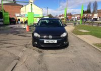 Used Cars for Sale Best Of New Used Cars for Sale Leeds Pleasant to My Personal Blog with
