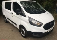 Used Cars for Sale Birmingham Awesome ford Transit Custom Used Cars for Sale In Birmingham On Auto
