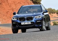 Used Cars for Sale Bmw X3 Beautiful Bmw X3 20d 2017 Review