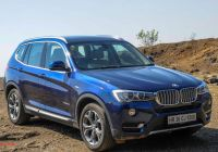 Used Cars for Sale Bmw X3 Fresh Bmw X3 [2014 2018] Xdrive 30d M Sport [2015 2017] Price In