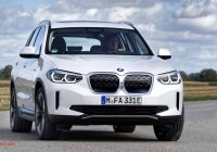 Used Cars for Sale Bmw X3 New Bmw X3 20d