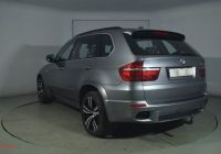 Used Cars for Sale Bmw X5 Awesome Bmw X5 for Sale In Gauteng