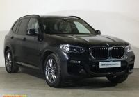 Used Cars for Sale Bmw X5 Awesome Pin On All Used Care