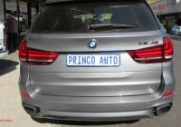 Used Cars for Sale Bmw X5 Beautiful Bmw X5 for Sale In Gauteng