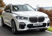 Used Cars for Sale Bmw X5 Beautiful New Bmw X5 M50d 2019 Review