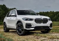 Used Cars for Sale Bmw X5 Inspirational Bmw X5 M Sport Used Cars for Sale