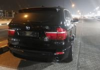 Used Cars for Sale Bmw X5 Lovely Used Bmw X5 Xdrive 3 0d 2010 Car for Sale In Sharjah
