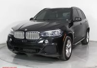 Used Cars for Sale Bmw X5 New 2014 Bmw X5 M Sport for Sale Thxsiempre