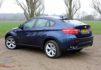 Used Cars for Sale Bmw X6 Awesome Cielreveur 19 Bmw X6 5 0 for Sale