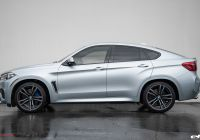 Used Cars for Sale Bmw X6 Beautiful Cielreveur 19 Beautiful Bmw X6 Full Options