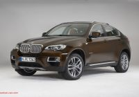 Used Cars for Sale Bmw X6 Elegant 2013 Bmw X6 Review Ratings Specs Prices and S the