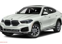 Used Cars for Sale Bmw X6 Elegant 2021 Bmw X6 M50i 4dr All Wheel Drive Sports Activity Coupe Specs and Prices
