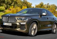 Used Cars for Sale Bmw X6 Lovely 2020 Bmw X6 Videos Put Spotlight M50i and Its Illuminated