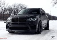 Used Cars for Sale Bmw X6 Lovely Bmw F85 X5m Sapphireblack Mperformance Xdrive Drift