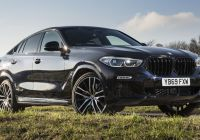 Used Cars for Sale Bmw X6 Lovely Bmw X6 Xdrive30d Review Yes It is A Car