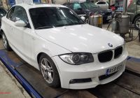 Used Cars for Sale Brisbane Awesome 2008 Bmw 100 for Sale at Espoo On Tuesday November 10 2020