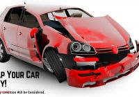 Used Cars for Sale Brisbane Fresh How to Effectively Dispose Your Old Car
