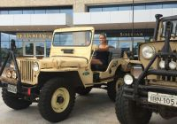 Used Cars for Sale by Owner In Kansas City Beautiful Pin On Jeep Militar Ii War