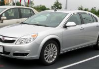 Used Cars for Sale by Owner In Kansas City Best Of Saturn Aura