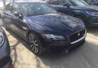 Used Cars for Sale by Owner In Nc Elegant Cars for Sale by Private Owner Blog Otomotif Keren