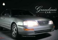 Used Cars for Sale by Owner In Nc New Cars for Sale by Private Owner Blog Otomotif Keren