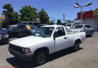 Used Cars for Sale by Owner In Sacramento Beautiful Search for New and Used toyota Pickup for Sale In Sacramento Ca