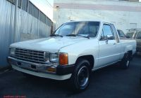 Used Cars for Sale by Owner In Sacramento Best Of Search for New and Used toyota Pickup for Sale In Sacramento Ca