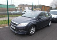 Used Cars for Sale by Owner Near Me Under 1000 Lovely Cheap Cars for Sale Under £1000 Near You