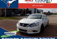 Used Cars for Sale by Owner Near Me Under 1500 Inspirational Fresh Used Cars for Sale by Owner Near Me Under 1500