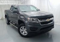 Used Cars for Sale by Owner Near Me Under 1500 Lovely Used Chevrolet C K 1500 Vehicles for Sale In Hammond La