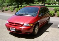 Used Cars for Sale by Owner Near Me Under 2000 Awesome 2000 Dodge Grand Caravan Overview Cargurus