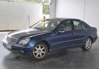 Used Cars for Sale by Owner Near Me Under 2000 New Cheap Used Cars for Sale Near Me Under 2000