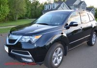 Used Cars for Sale by Owner Best Of Cars for Sale by Owner In Manchester Ct