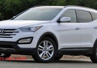 Used Cars for Sale by Owner Lovely Used Suvs for Sale by Owner why You Should Buy Used