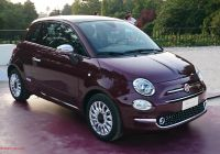 Used Cars for Sale by Private Owner Under $1 500 Elegant Fiat 500 2007