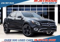 Used Cars for Sale by Private Owner Under $1 500 Inspirational Used Cars for Sale In San Antonio