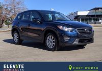Used Cars for Sale by Private Owner Under $1 500 Luxury Used Suvs for Sale In fort Worth