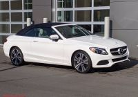 Used Cars for Sale by Private Owner Under $3 000 Best Of 79 Pre Owned Used Cars In Stock at Mercedes Benz Of Salt