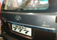 Used Cars for Sale by Private Owner Under $3 000 Elegant Used Cars In Bhubaneswar