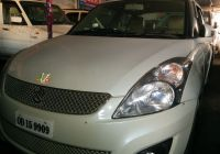 Used Cars for Sale by Private Owner Under $3 000 Fresh Used Cars In Bhubaneswar