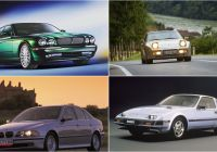 Used Cars for Sale by Private Owner Under $3 000 Lovely top 10 Cheap Cars that are Really Fast