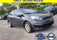 Used Cars for Sale by Private Owner Under $3 000 New Used Cars Trucks Suvs In Stock In fort Walton Beach