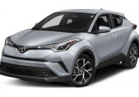 Used Cars for Sale by Private Owner Under 3000 Awesome Used Cars for Sale at Hamer toyota In Los Angeles Ca Under 3 000
