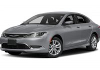 Used Cars for Sale by Private Owner Under 3000 Fresh Used Cars for Sale at Milford Chrysler Jeep Dodge Ram In Milford Pa
