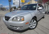 Used Cars for Sale Canada Luxury Details Here Honda Civic