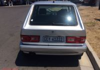 Used Cars for Sale Cape town Beautiful Cars for Sale Cape town Blog Otomotif Keren