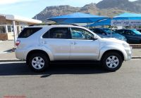 Used Cars for Sale Cape town Best Of Robbie Tripp Motors Used Mercedes Benz Car Dealer Cape town