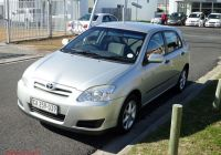 Used Cars for Sale Cape town Inspirational Cars for Sale Cape town Blog Otomotif Keren